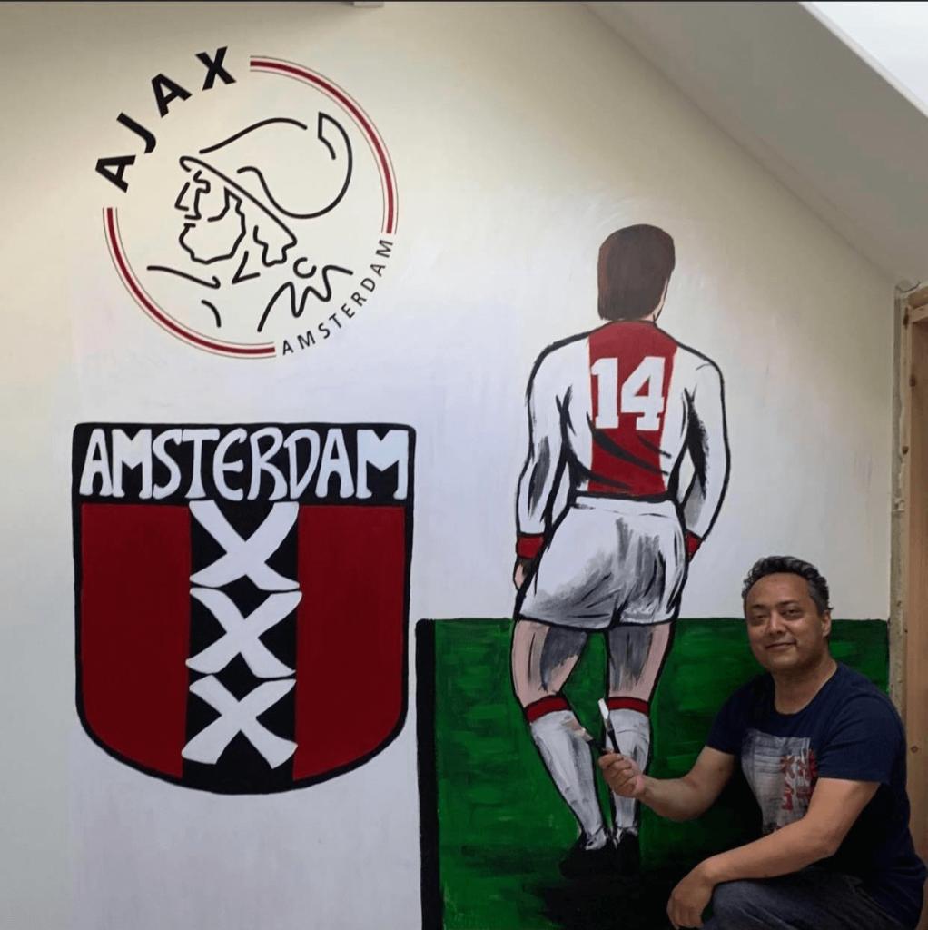 Ajax-mural-by-raafpaintings