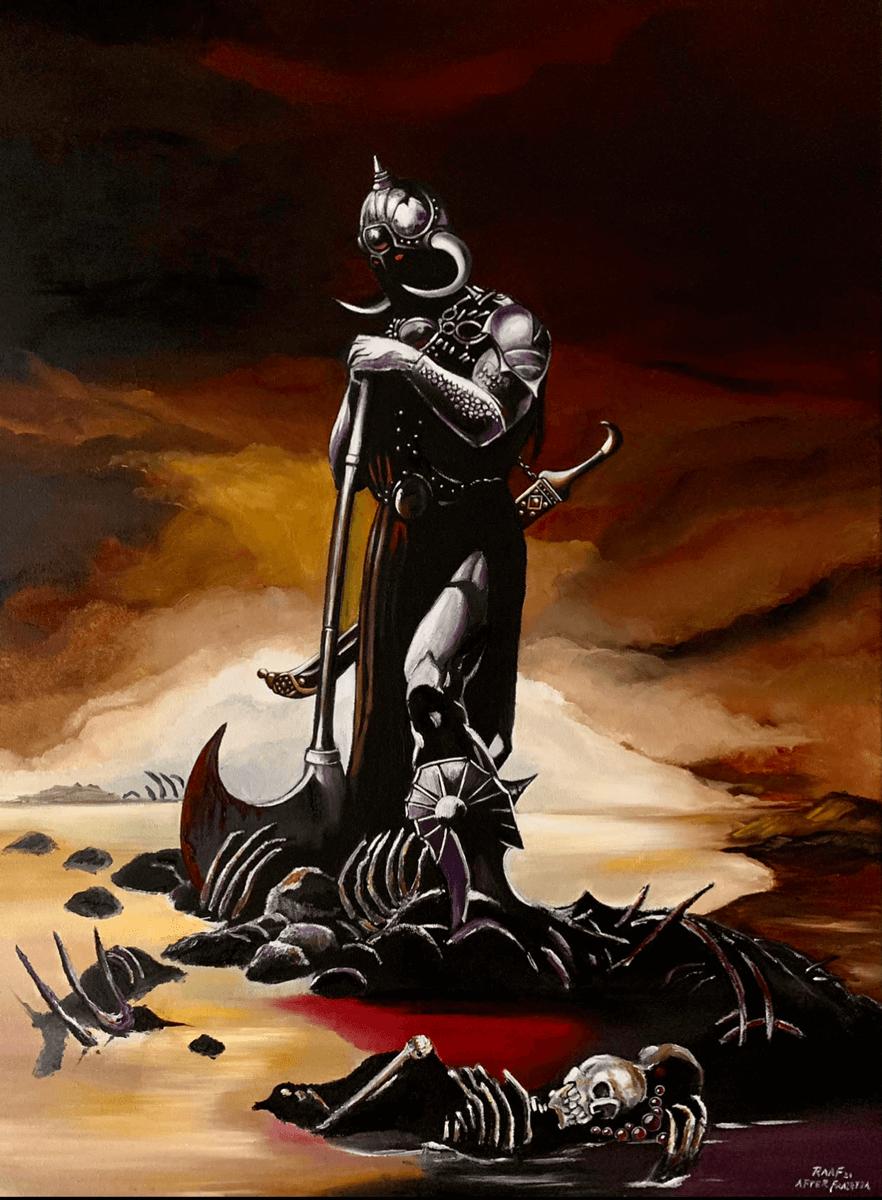 Deathdealer3-by-raaf-paintings