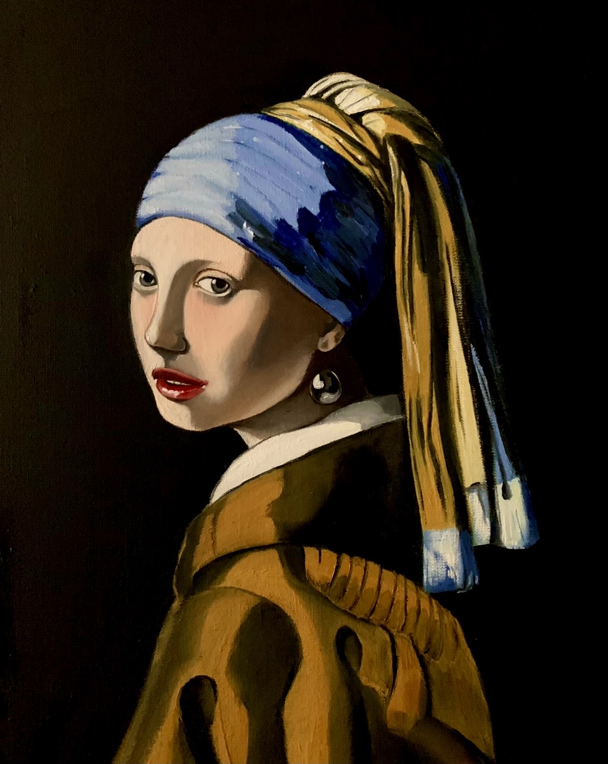 Girl-with-a-pearl-earring_by_raaf_paintings_latest_version